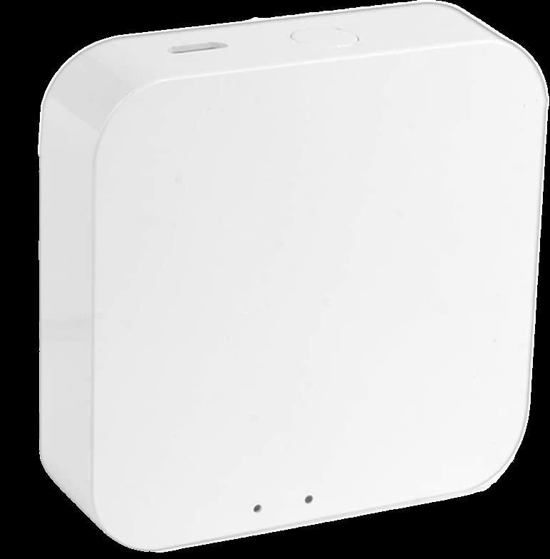 hub-zigbee-compatible-smart-life